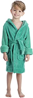 toddler boy robe and slippers