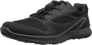 ECCO Biom Omniquest Gore-tex 男士徒步鞋