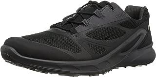 ECCO 爱步 男式 Biom OmniQuest Gore-Tex 徒步鞋