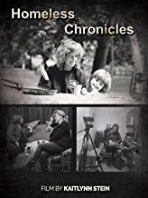 Homeless Chronicles