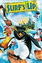 surf up 2 movie