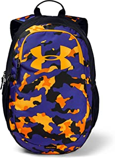 Under Armour Scrimmage Backpack 2.0 Sac à dos Mixte