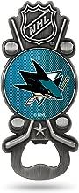 Rico Industries NHL Bottle Opener
