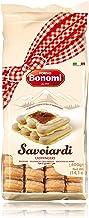 Bonomi/ボノミ サボイアルディ (クッキー) 《food》<400g>