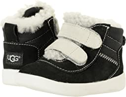 UGG Kids Pritchard (Infant/Toddler)