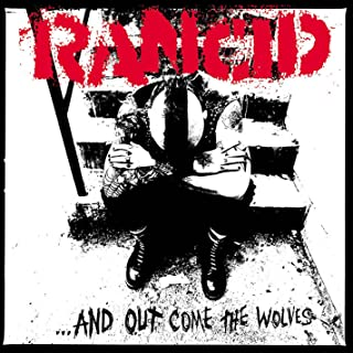 rancid time bomb mp3