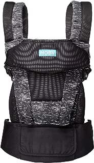 Moby Move (Twilight Black)