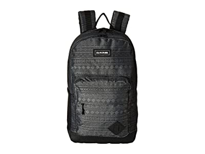 Dakine 365 Pack DLX Backpack 27L (Hoxton) Backpack Bags