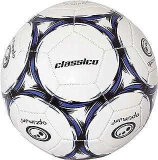 Optimum Classico Balón de Fútbol