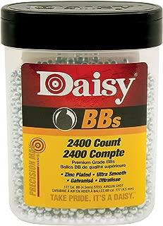 Best daisy premium grade bbs Reviews
