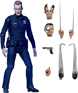 Best ultimate t800 neca Reviews