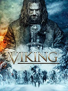 Best vikings season 4 episode 20 watch free Reviews