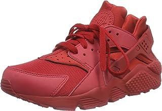 """Nike Air Huarache """"Varsity Red"""" - 318429 660"""