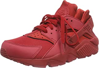 Men's Air Huarache Running Shoe