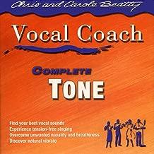 Complete Tone