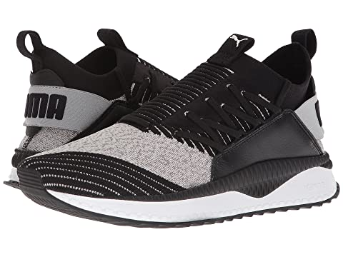 tsugi jun sneakers Puma 0aRAziPVr