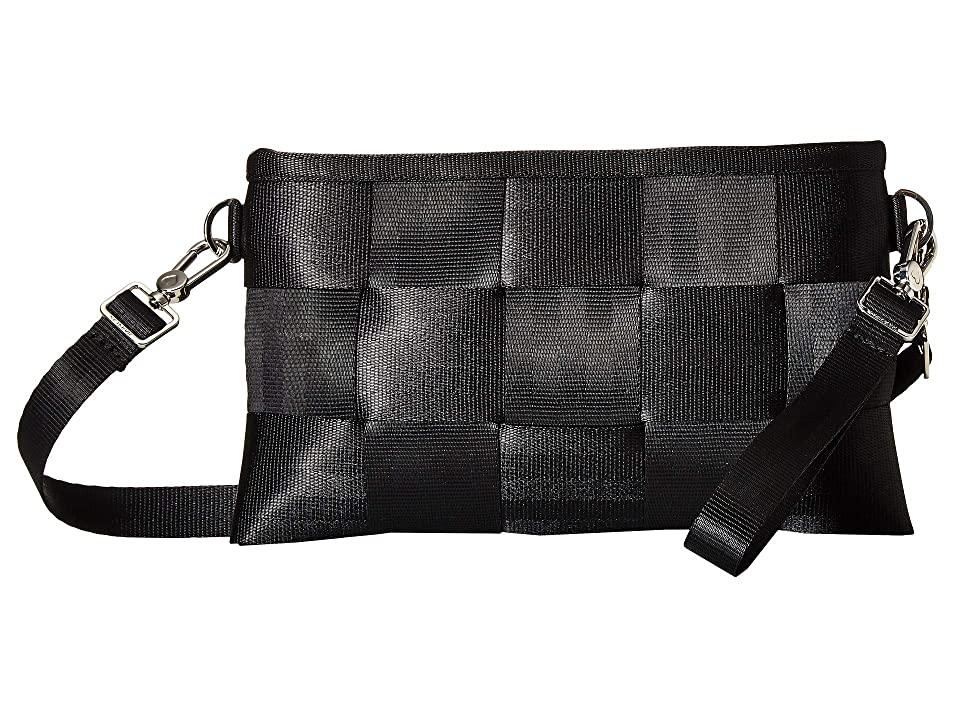 Harveys - Harveys Seatbelt Bag Hip Pack