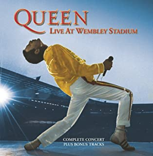 Best live the queen Reviews