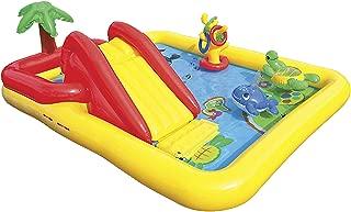Best intex ocean inflatable play center Reviews
