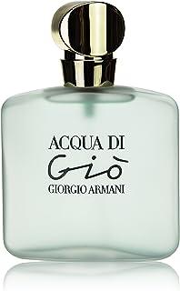 Armani - ACQUA DI GIO Eau De Toilette vapo 50 ml