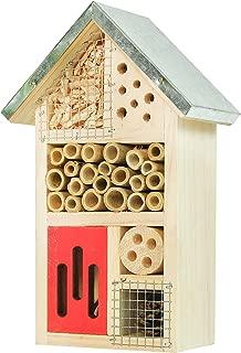 Best garden bug house Reviews