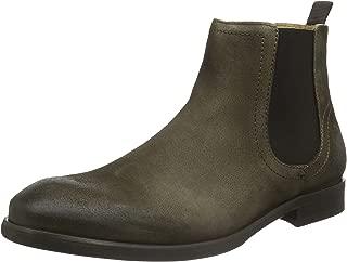 Best hudson chelsea boots mens Reviews