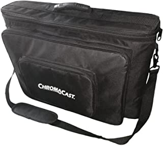 ChromaCast Pro Series Music Stand Bag (CC-PS-MSB)
