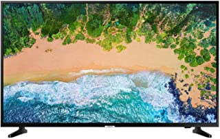 """SAMSUNG UE50NU7092 TV 50"""" LED UHD 4K SMART DVB-T2/S2-50NU7092"""