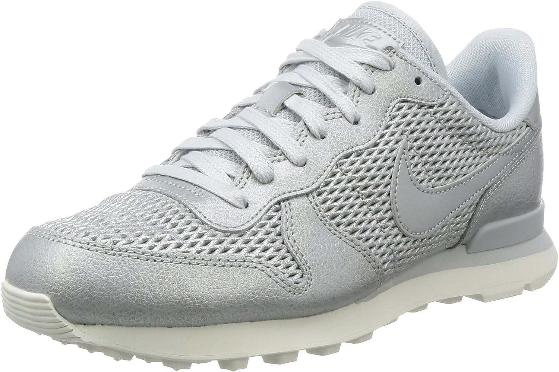 Amazon.com | Nike Women's Low-Top Sneaker | Fashion Sneakers