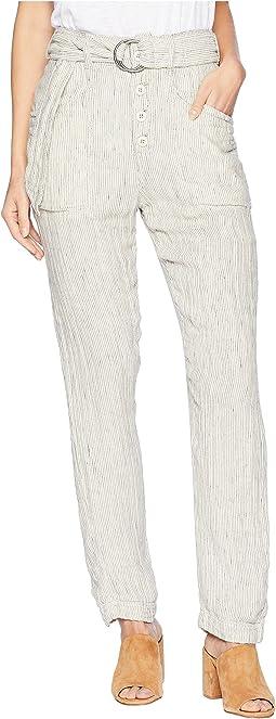 Pants Emerson Utility