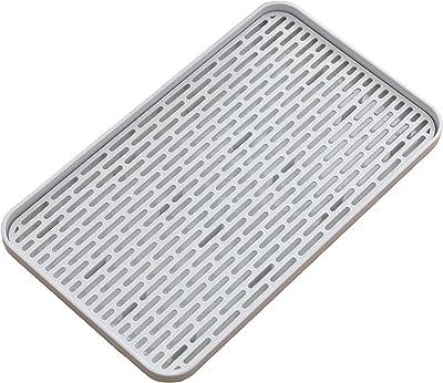 dish drainer 001 white