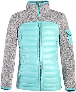 free country girls hybrid jacket