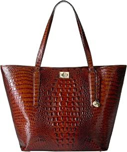 Melbourne Annika Bag