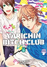 Scaricare Libri Yarichin bitch club: 2 PDF