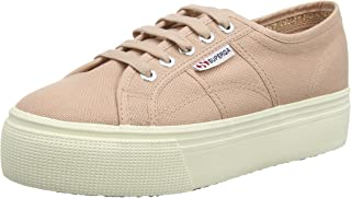 Women's 2790 Acotw Linea up and Down Trainers