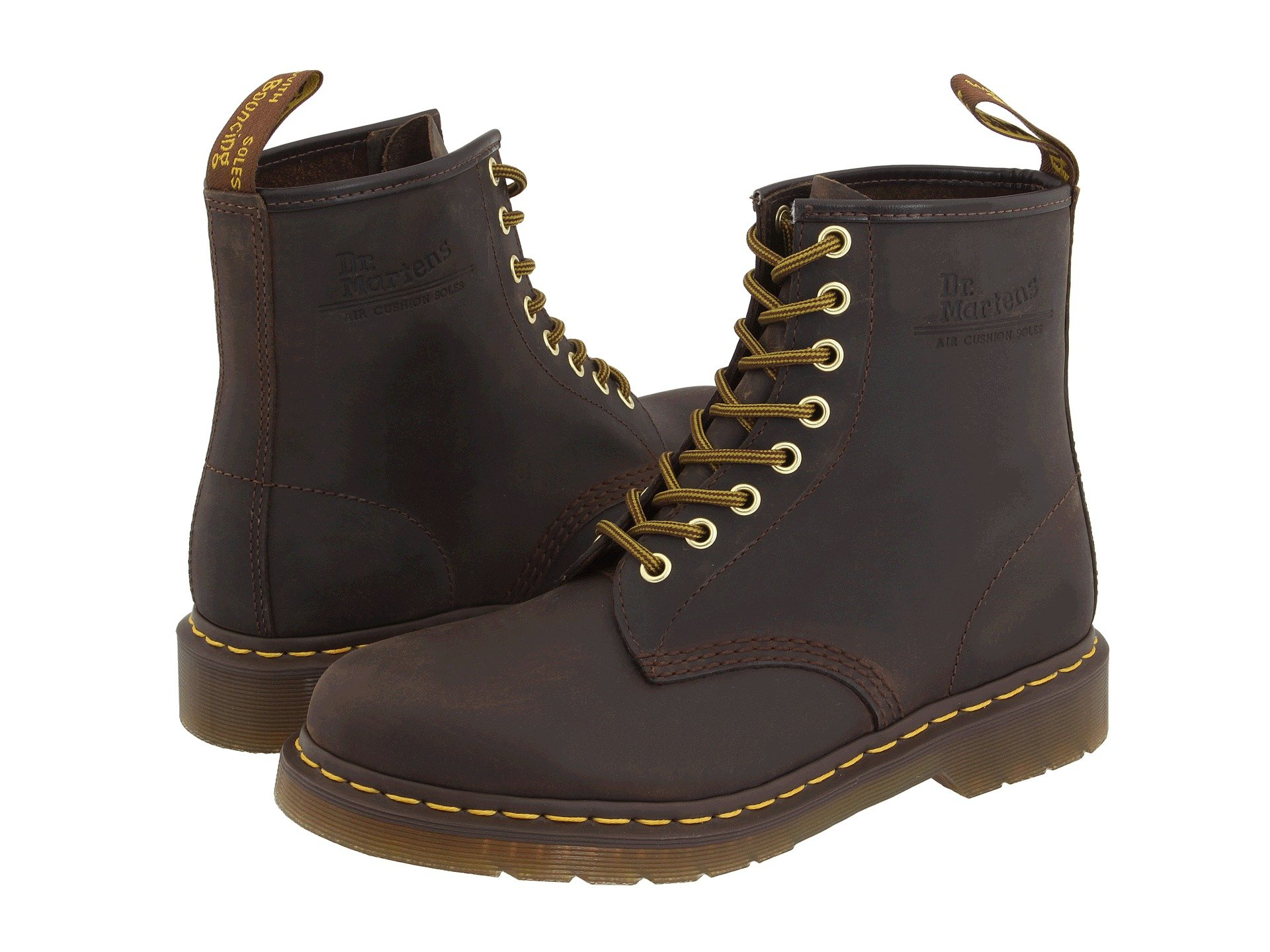 Dr martens 1460 at for Amazon dr martens