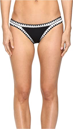 Seafolly - Summer Vibe Hipster Bottoms