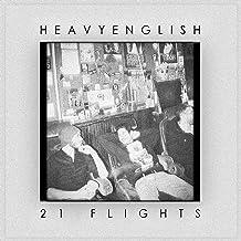 21 Flights