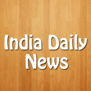 India Daily News