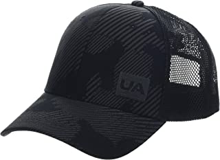 Best under armour snapback hats Reviews