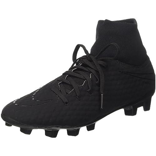 6bba48e9c7c8 Nike Hypervenom Phelon 3 DF FG Mens Football Cleats
