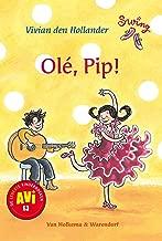 Ole Pip (Swing)
