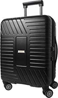 Cabin Luggage/Carry-On 20