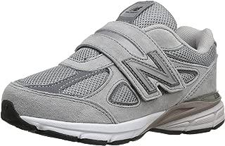 New Balance Kids' KV990V4 Pre Running Shoe