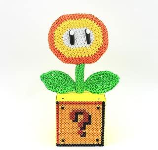 Amazon.es: Acepta pedidos personalizados - Peluches / Juguetes y ...