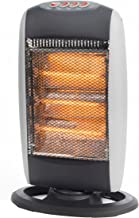 PROLECTRIX Heaters (Halogen Heater)