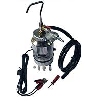 STINGER Brand EVAP Smoke Machine Leak Tester with EVAP Adapter & TWO Smoke Tips. Tests EVAP,...