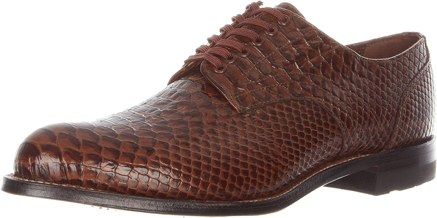 Stacy Adams Men's Madison Oxfords
