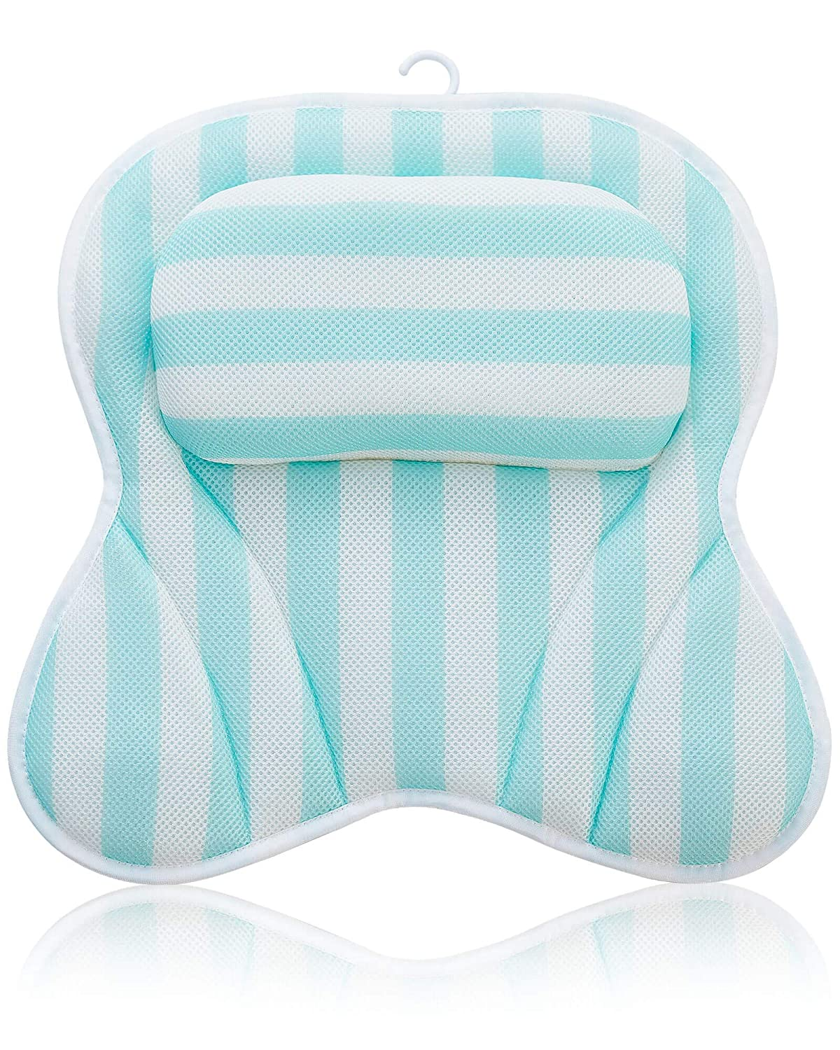 Bathtub Recommended Bath pillow Pillow tub New arrival mat SPA for