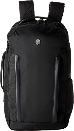 Altmont Professional Deluxe Travel Laptop Backpack